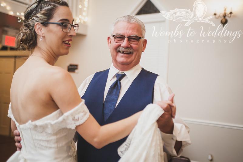 Central FL wedding photographer-2-103.jpg