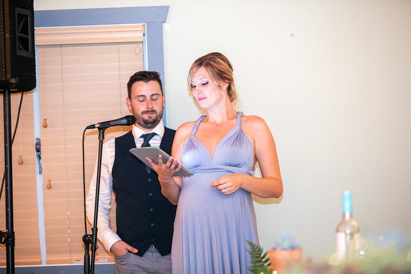 salmon-arm-wedding-photographer-4302.jpg