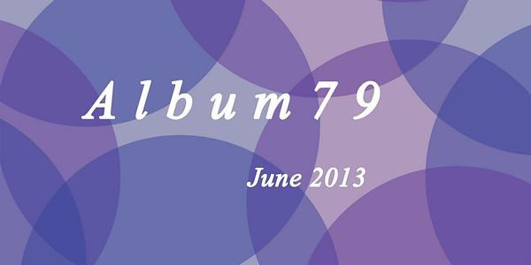 ALBUM 79