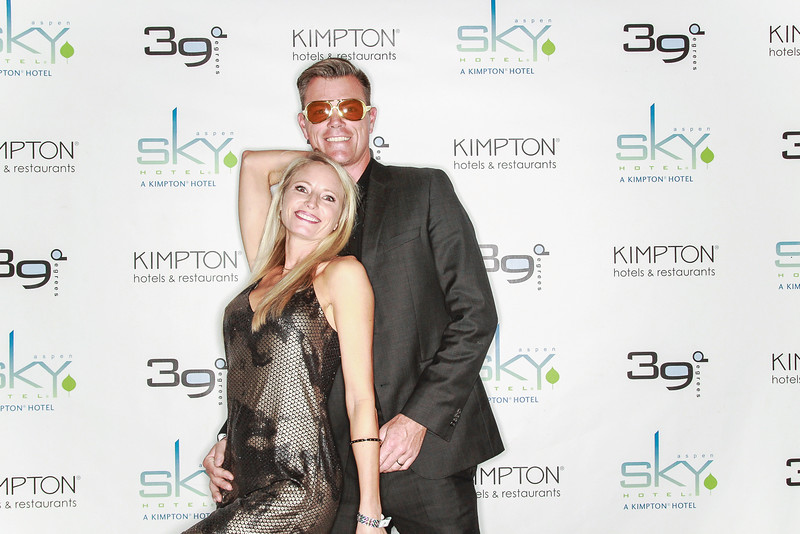 Fear & Loathing New Years Eve At The Sky Hotel In Aspen-Photo Booth Rental-SocialLightPhoto.com-121.jpg