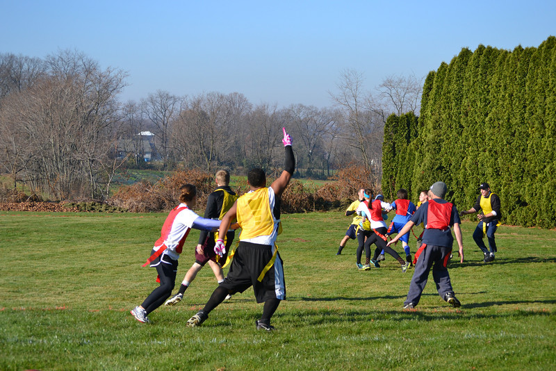 Turkey Bowl 2012 050.JPG