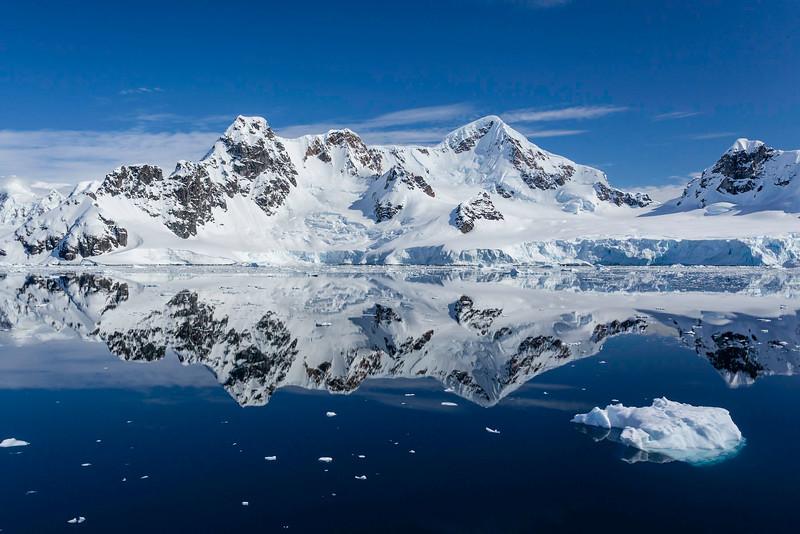 Antarctica-1516 4x6.jpg