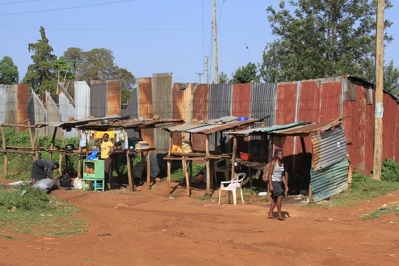 Kenya Part1 '15 2592.JPG