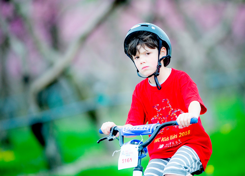 079_PMC_Kids_Ride_Natick_2018.jpg