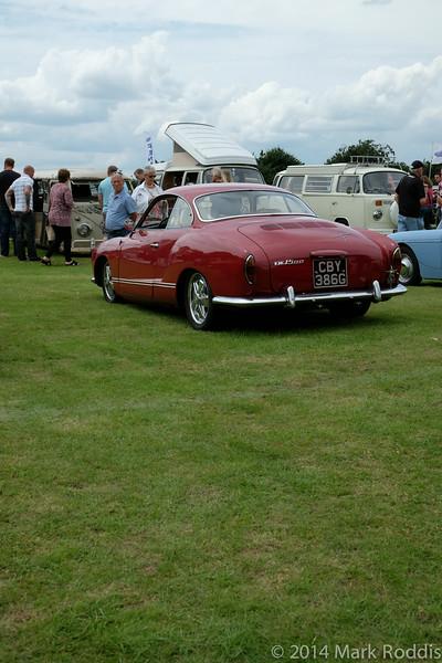 Baston Car Show 6th July 2014-14.jpg