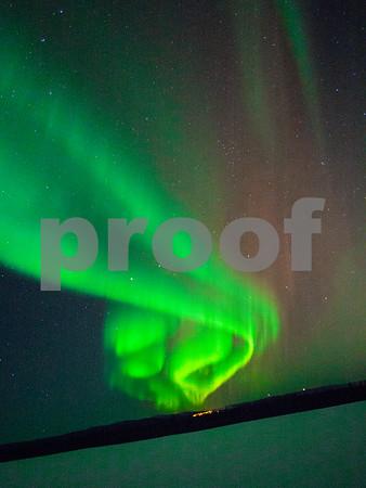 2014-02-28 Aurora