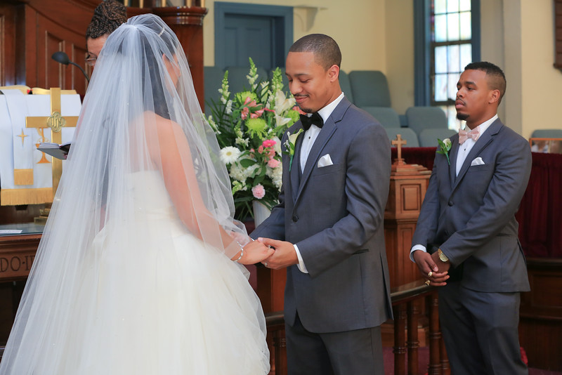 87_church_ReadyToGoPRODUCTIONS.com_New York_New Jersey_Wedding_Photographer_J+P (394).jpg