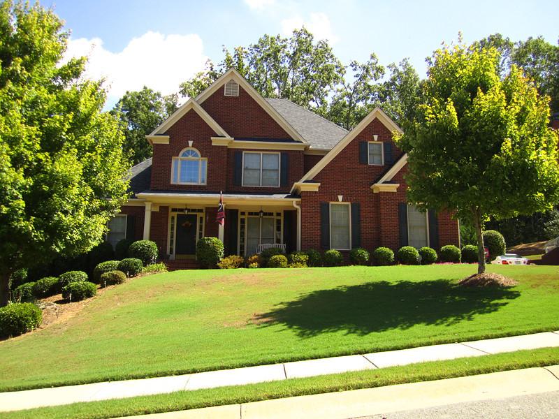 Ashebrooke Cumming GA Estate Homes (12).JPG