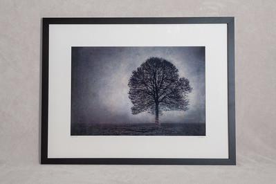 Tree of Life - $175