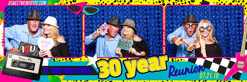 Photo Booth, Gif, Ladera Ranch, Orange County (313 of 93).jpg