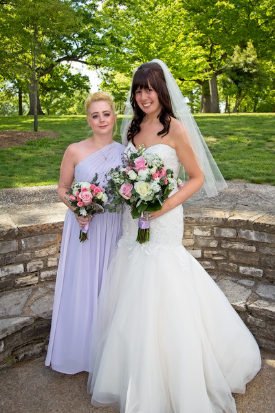Kohnen Wedding Eric and Alex  20170506-16-41-_MG_5911-023.jpg