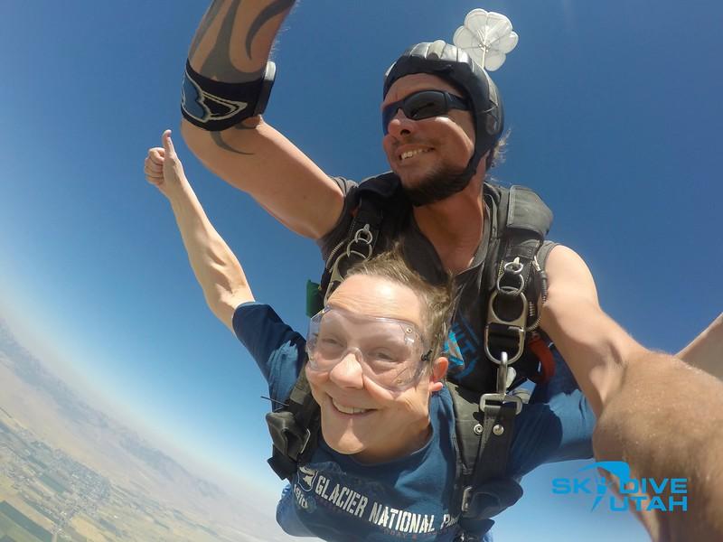 Lisa Ferguson at Skydive Utah - 60.jpg