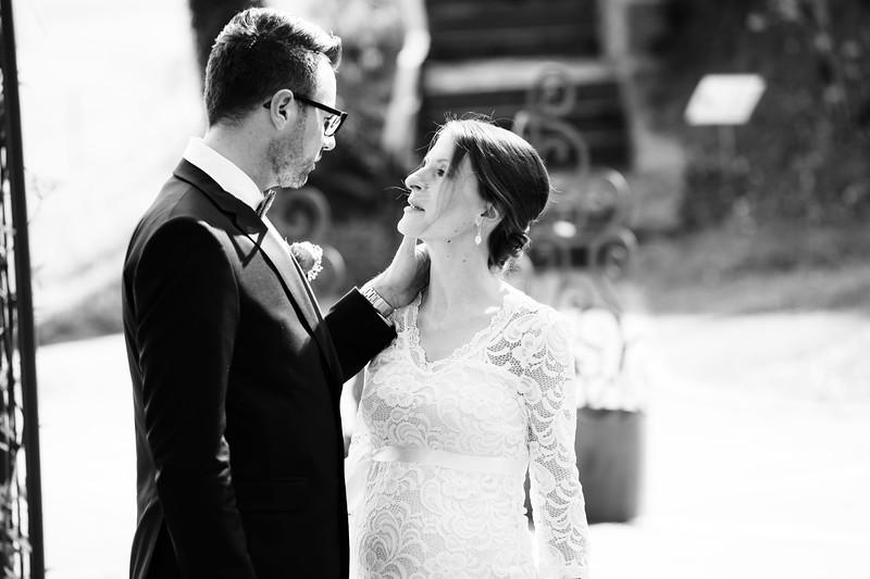 Hochzeit-Fraenzi-und-Oli-2017-92.jpg