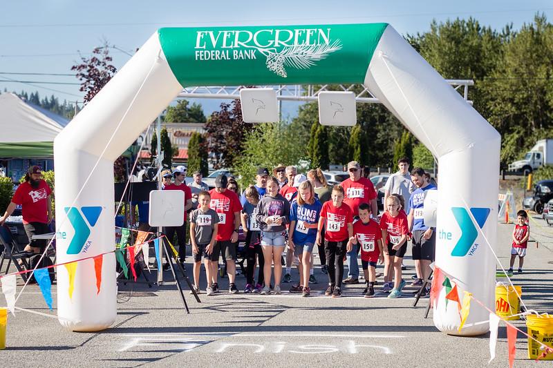 Y Memorial Run-31.jpg