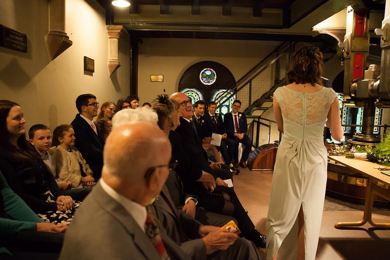 Steph and Joshua's Wedding 0296.JPG