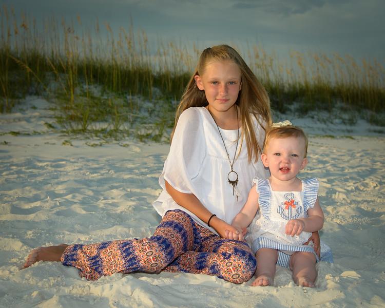 Destin Beach Photography SAN_1269-Edit.jpg