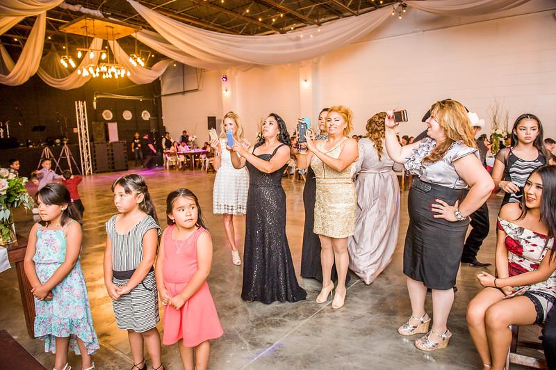 Valeria + Angel wedding -835.jpg
