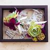 Smith/Davis Cabo Wedding 5.22.16