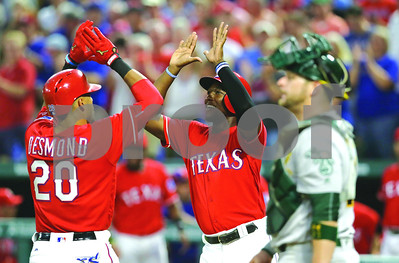 davis-crisp-lead-as-past-rangers