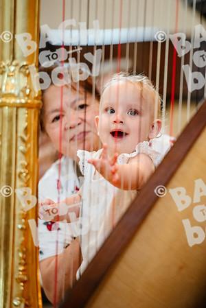 © Bach to Baby 2018_Alejandro Tamagno_Regent's Park_2018-07-21 045.jpg