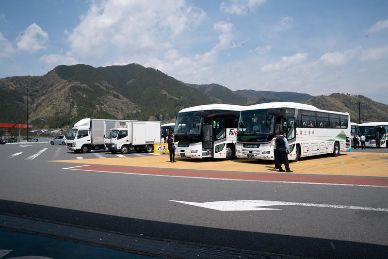 20190411-JapanTour-5232.jpg