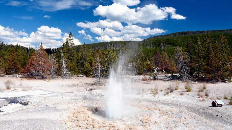 Yellowstone-smallgeyser-norrisbasin2-june2016.jpg