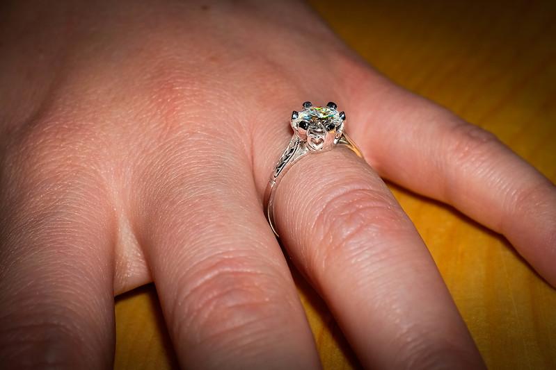Wedding Ring-1.jpg
