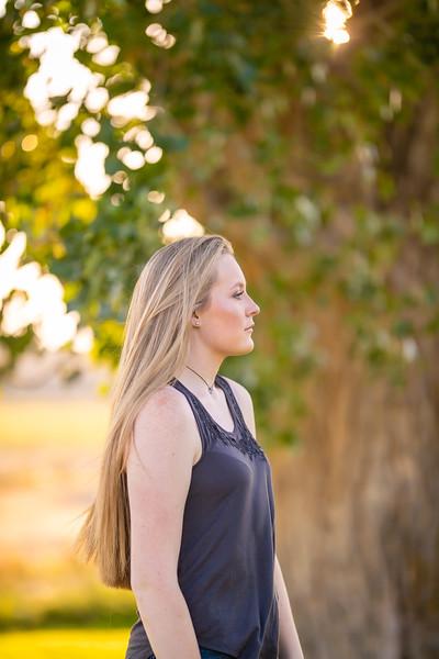 Megan Alldredge-168.jpg