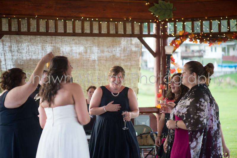 1213_Megan-Tony-Wedding_092317.jpg