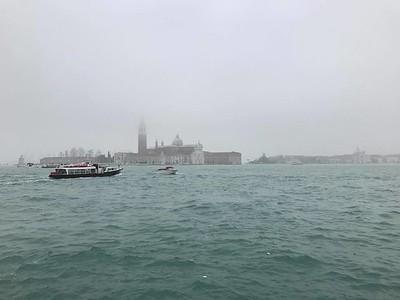 2016 - Italy - Venezia - San Marco