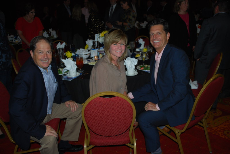 Mike Spendno_Mark and Lisa Huffman.JPG