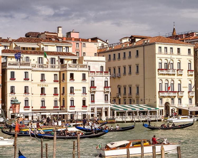 Venice015.jpg