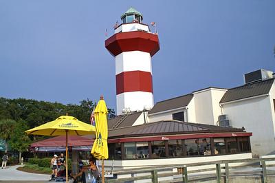 08 Hilton Head Island