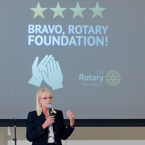 Rotary Lunch 2019-09-18