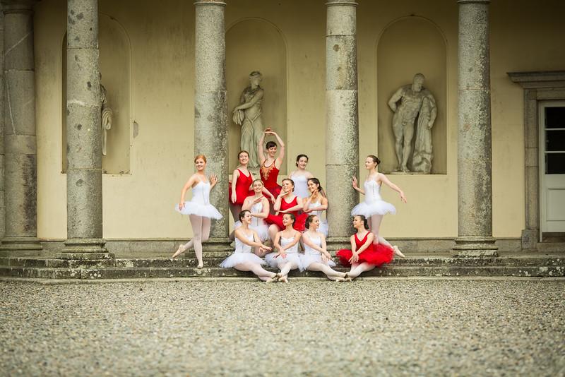 ballet-1-2.jpg