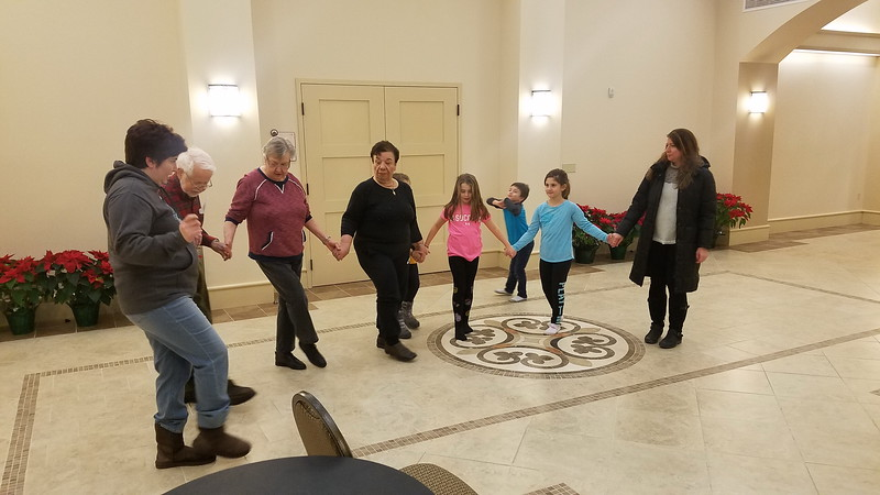 2018-01-17-Greek-Dance-Lessons_004.jpg
