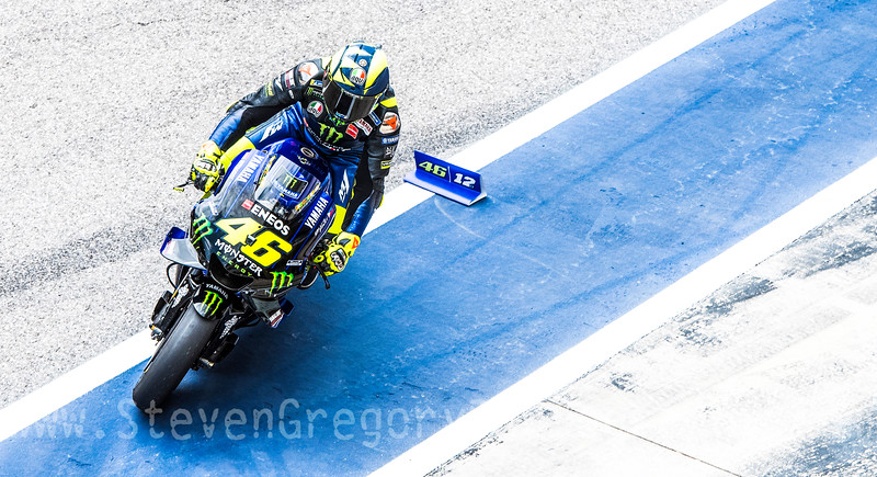 MotoGP COTA April 12 2019 Steven Gregory Photography SGP_4878.jpg