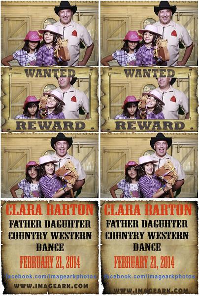 Clara Barton Dance 76.jpg