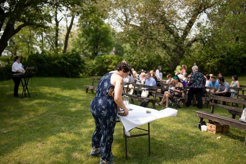 Abigail Truman Wedding (200).jpg