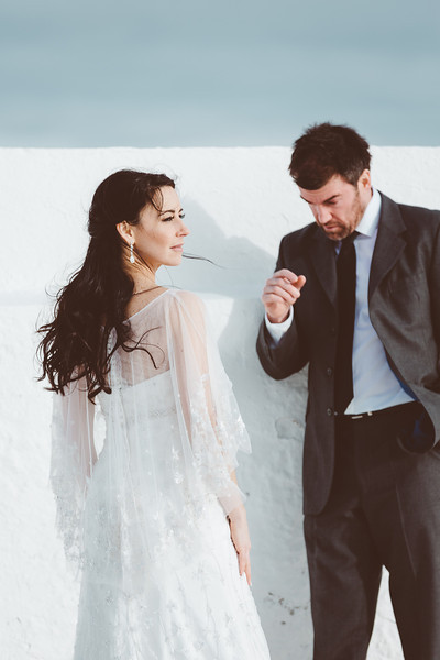 213-M&C-Wedding-Penzance.jpg