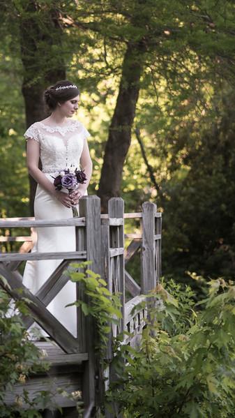 bridal_6.jpg