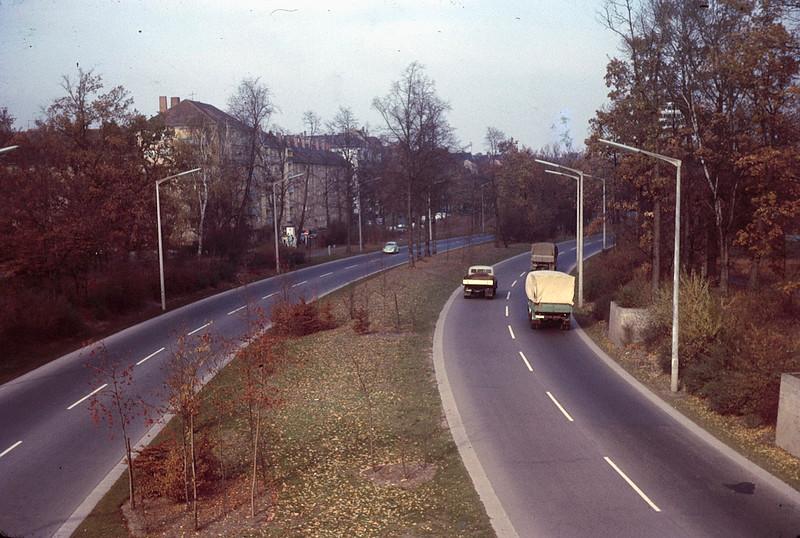 1964 10 Neuremburg.jpg