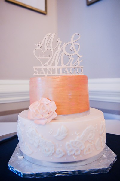 Ariel & Vanessa Intimate Wedding (12).jpg