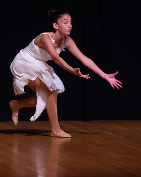06-26-18 Move Me Dress Rehearsal  (2218 of 6670) -_.jpg