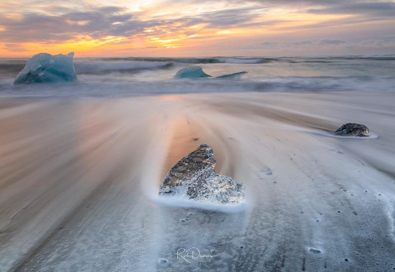 Diamond Beach 4