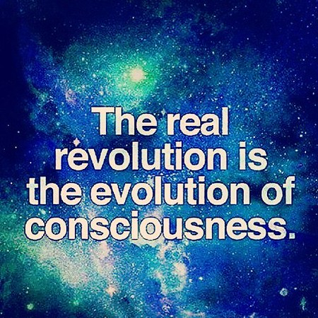FreshGreenSmoothies_com-Vegans-Intelligent-Compassionate-raworganicvegan-4290.jpg