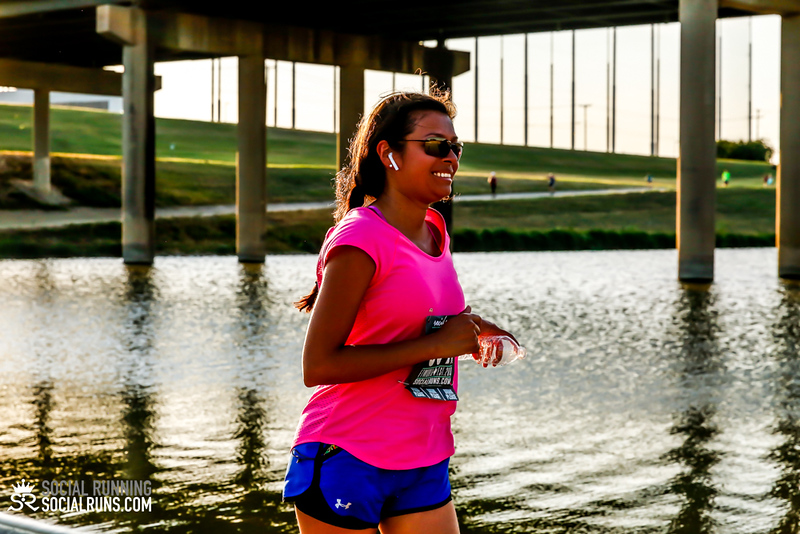 National Run Day 18-Social Running DFW-2274.jpg