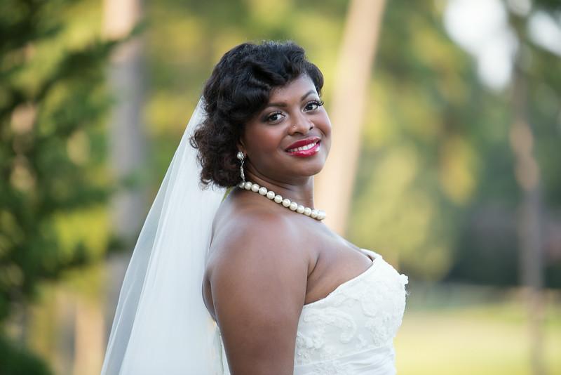 Nikki bridal-1202.jpg