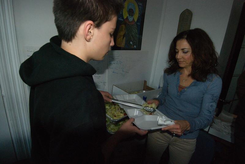 2012-11-28-JOY-FOCUS-Meal_006.jpg