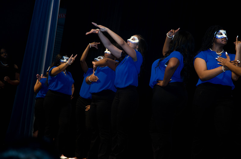 Zeta Phi Beta New Members-4221.jpg